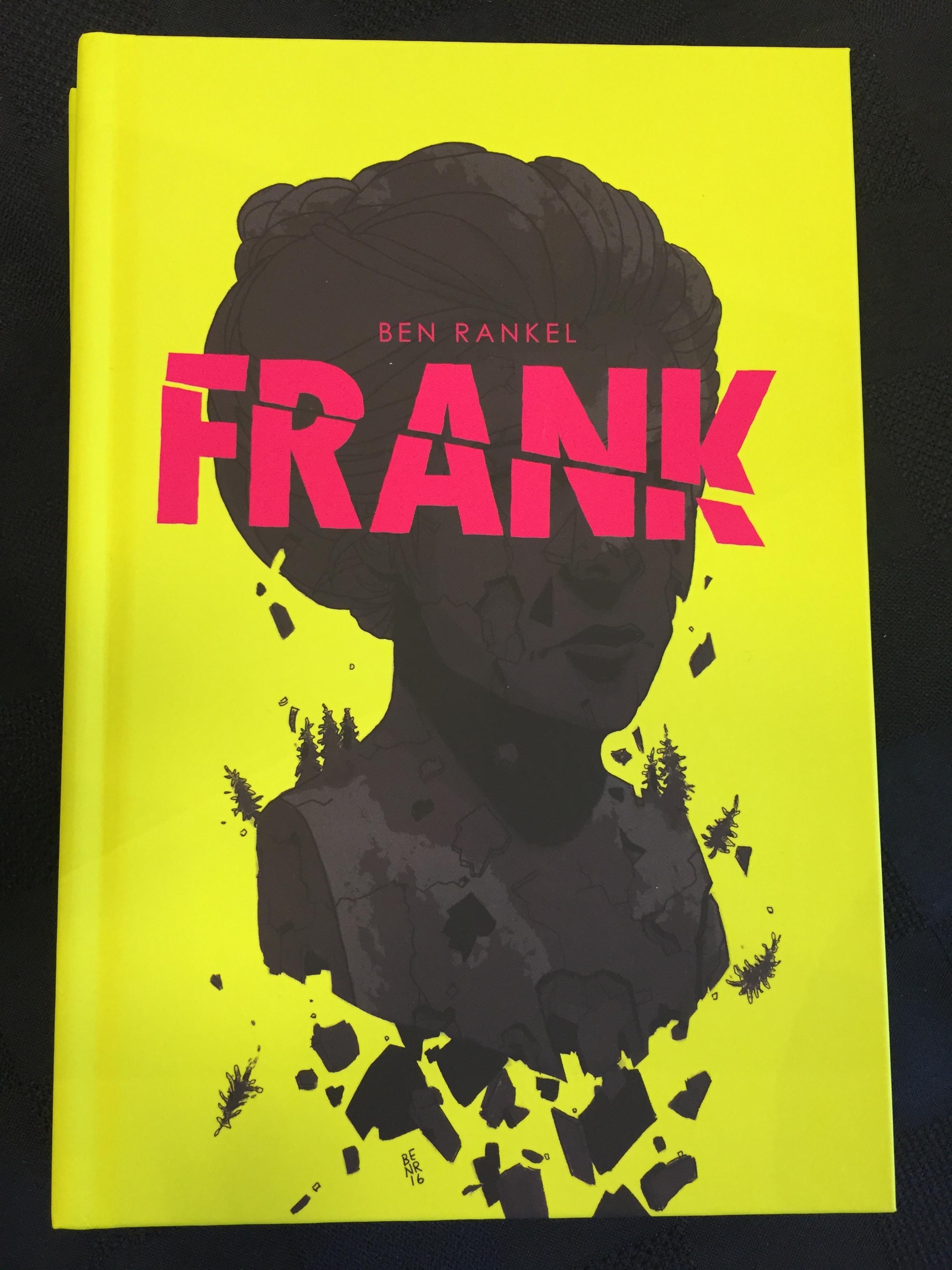 FrankCover.JPG