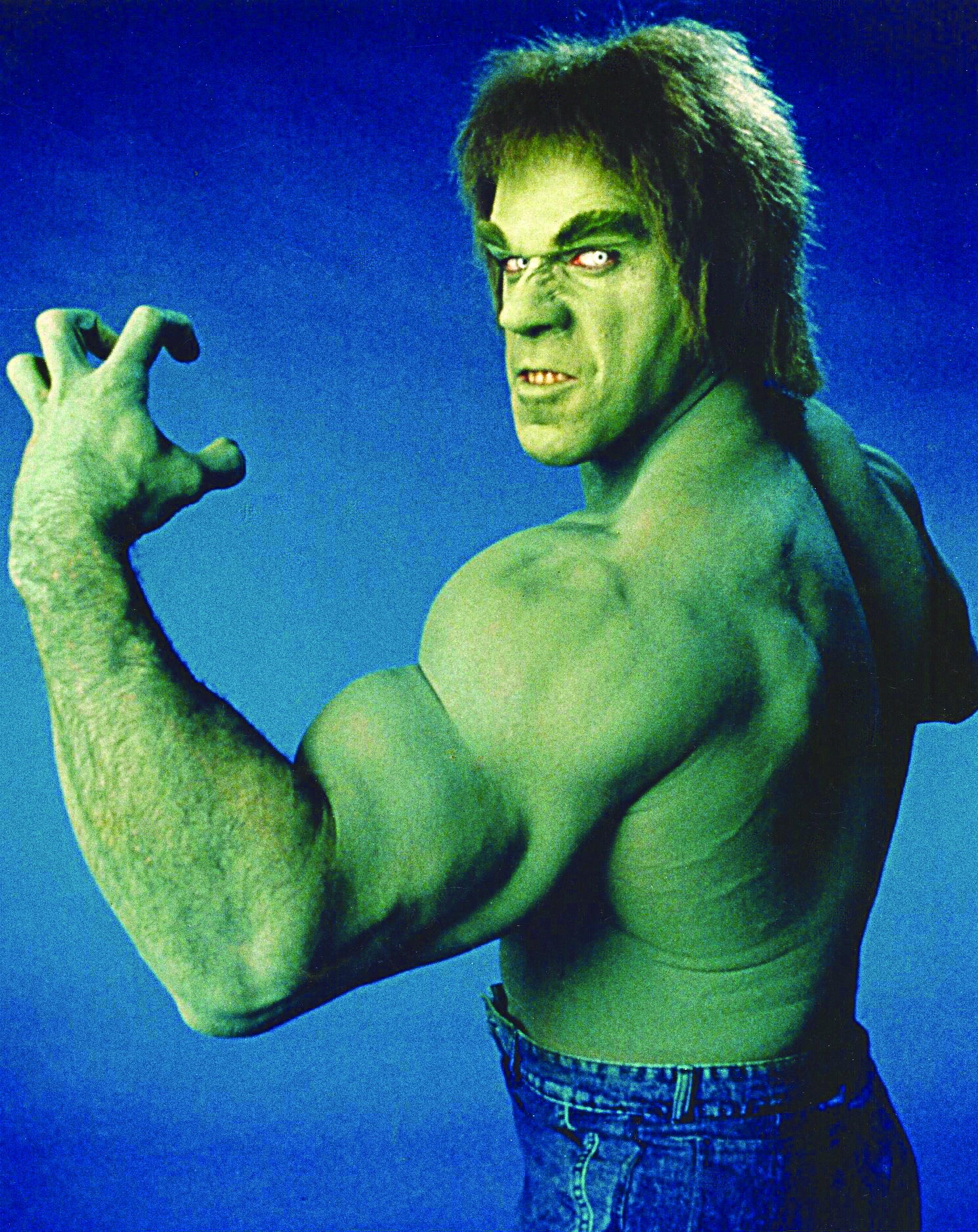 Ferrigno HULK Adjusted.jpg