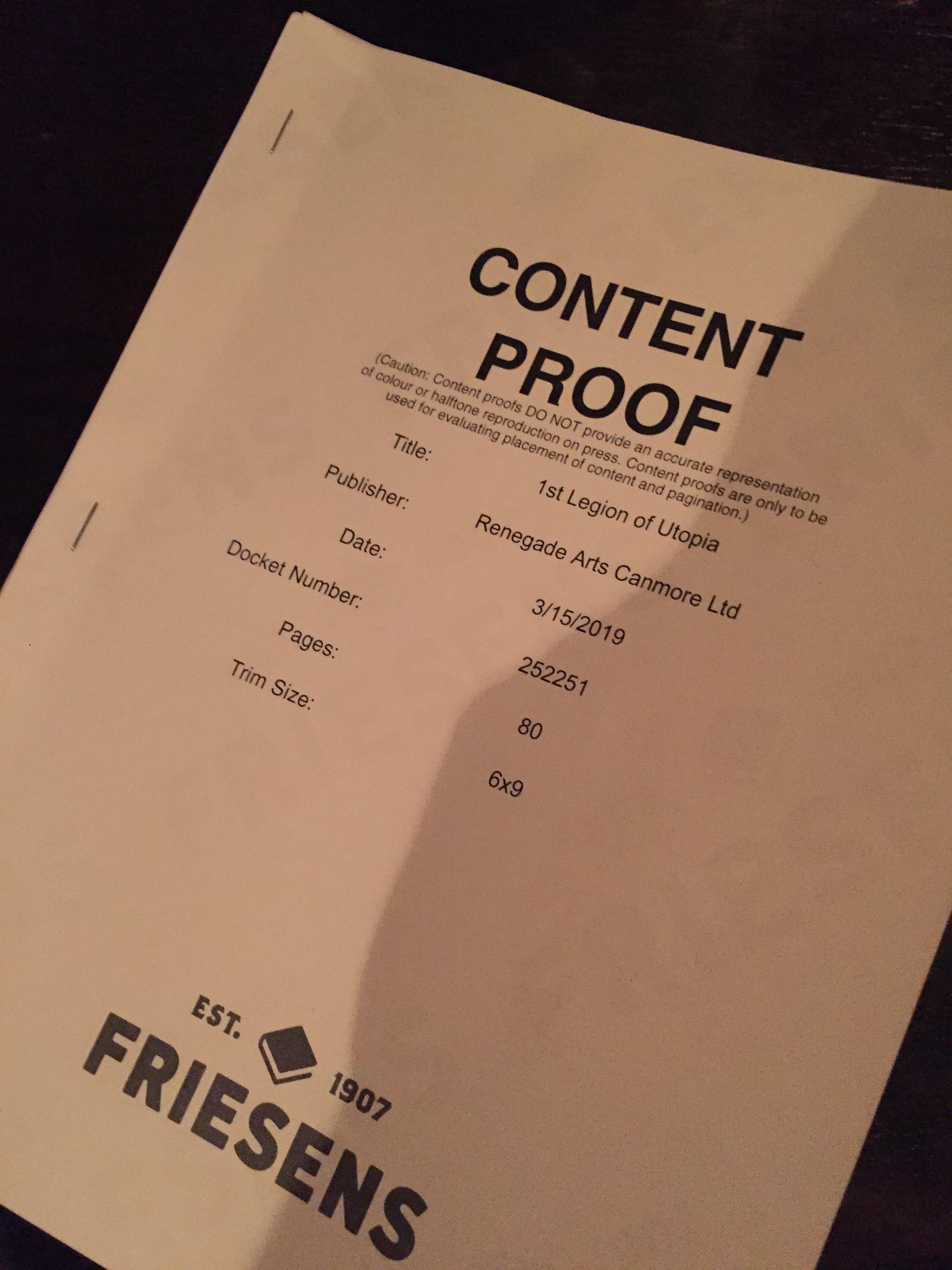 ContentProof_GNN.JPG