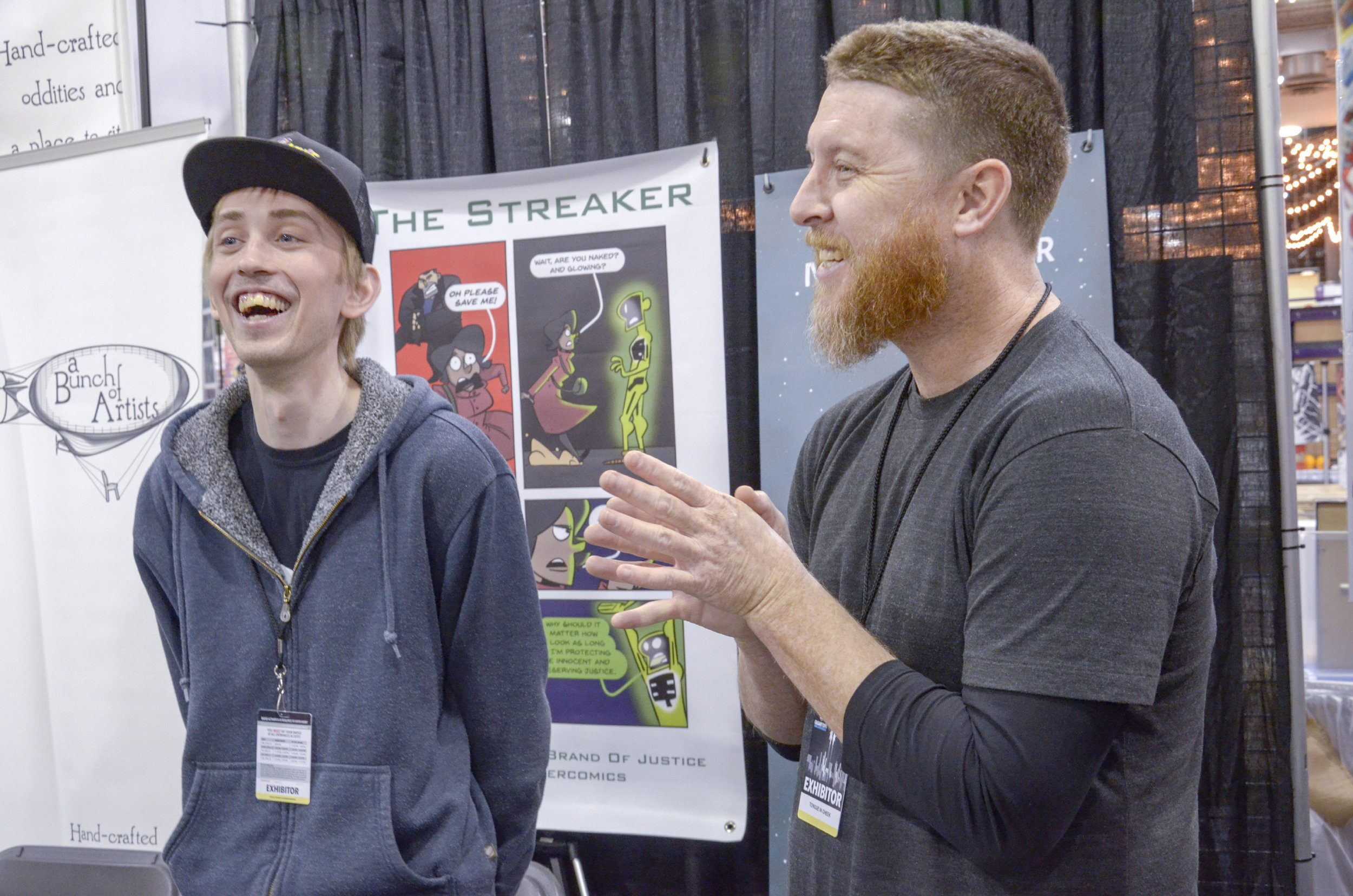 GeekNerdNet_Millar&Colpitts_CalgaryExpo2019_a.jpg