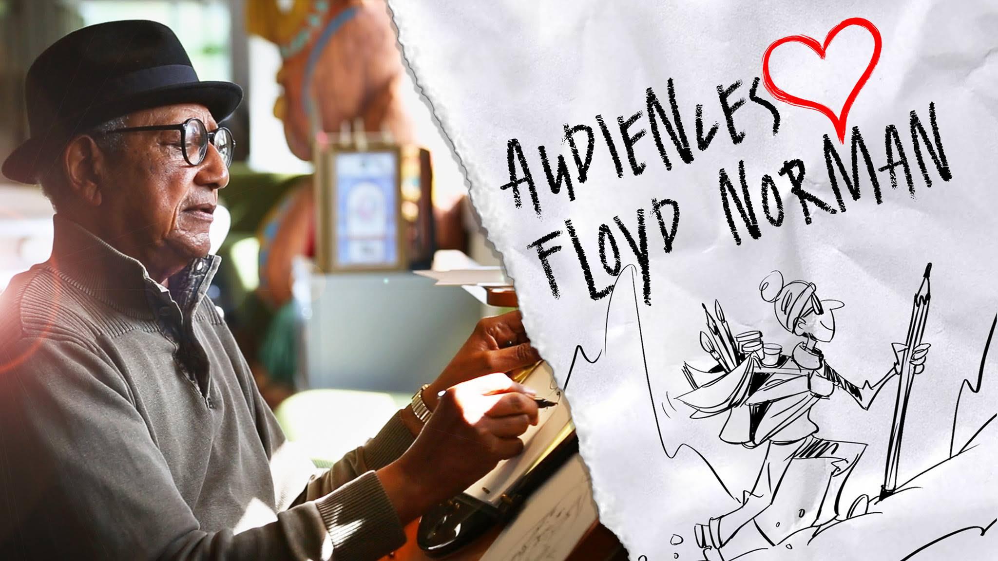 Floyd Norman 2.jpg