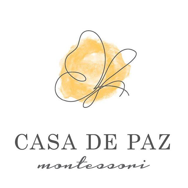 #casadepazmontessori