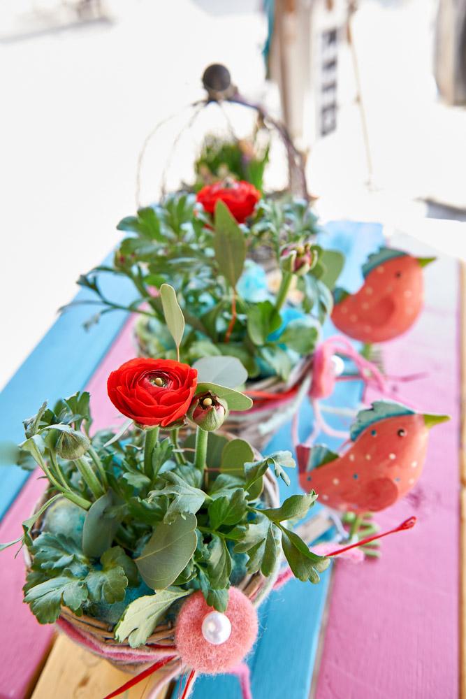 sieben-rosen-fruehling-ostern-2015_DSC8667.jpg
