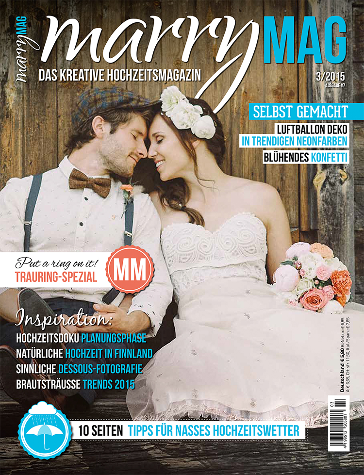 marrymag-cover_MM7.jpg