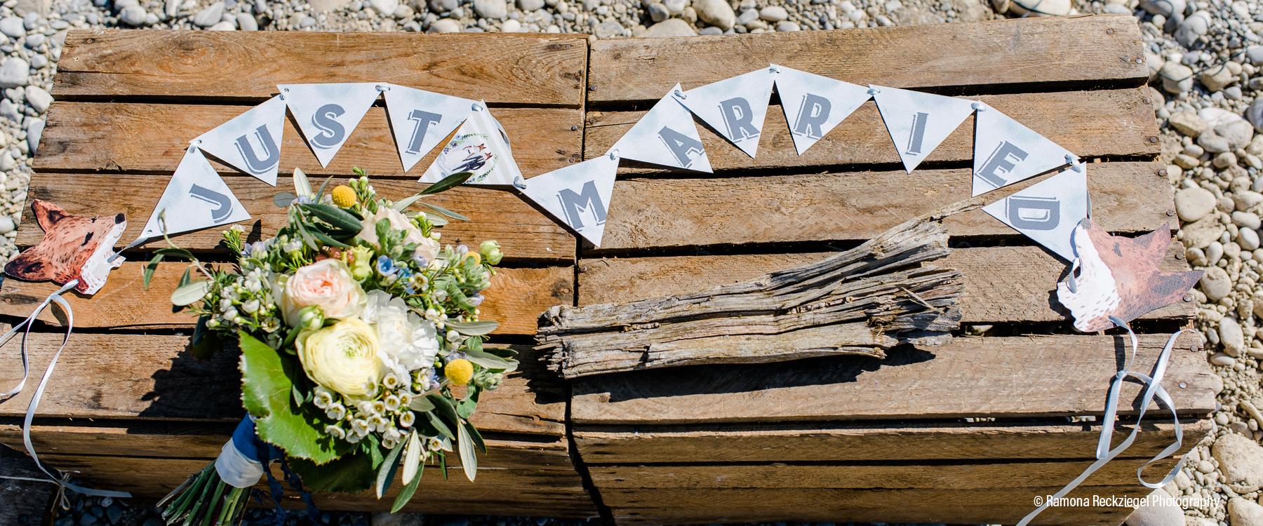 wedding-fotos-cinema-rrp-0761.jpg
