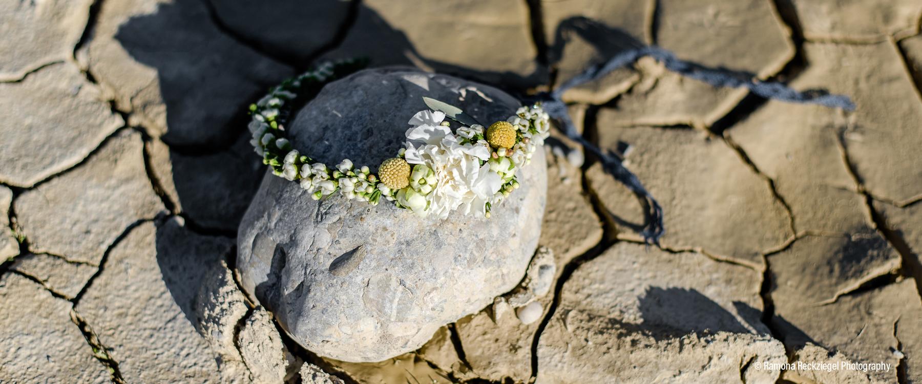 wedding-fotos-cinema-rrp-1539.jpg