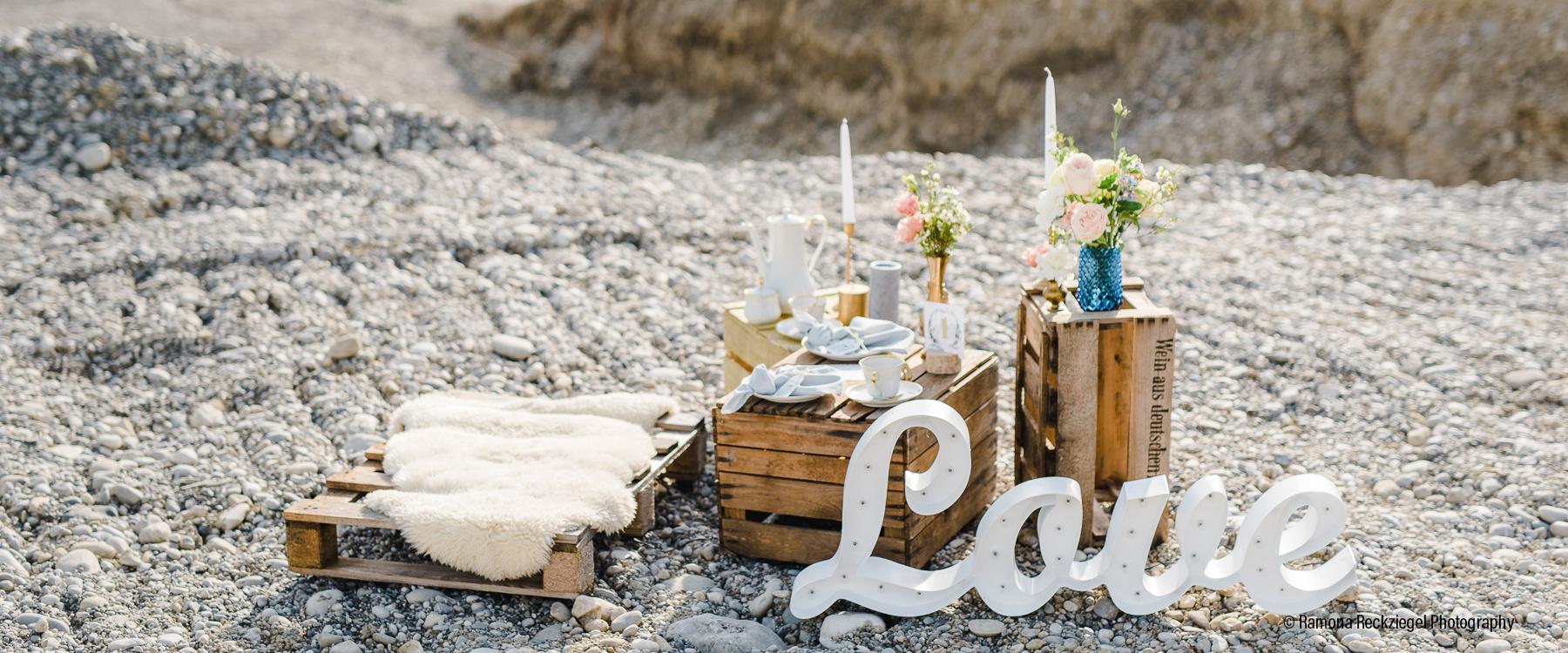 wedding-fotos-cinema-rrp-8729.jpg