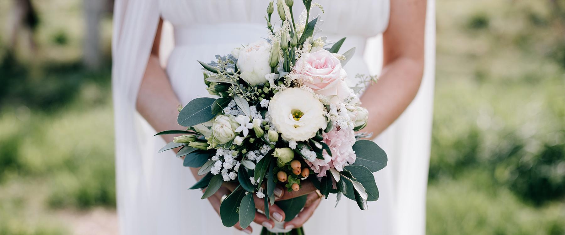 wedding-fotos-cinema-alenaalex-239.jpg