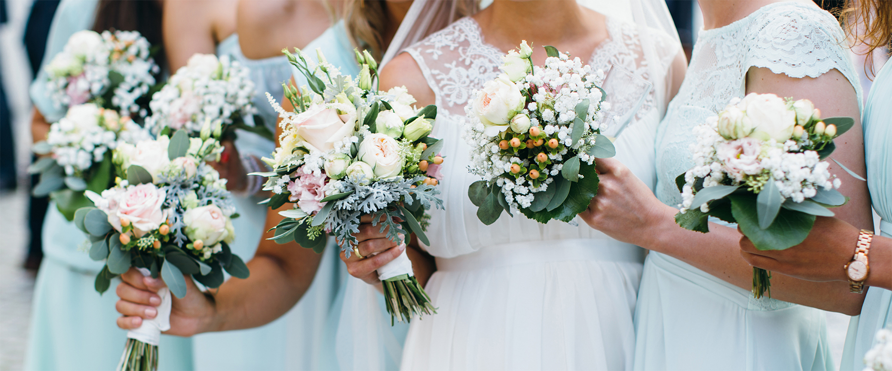 wedding-fotos-cinema-alenaalex-145.jpg