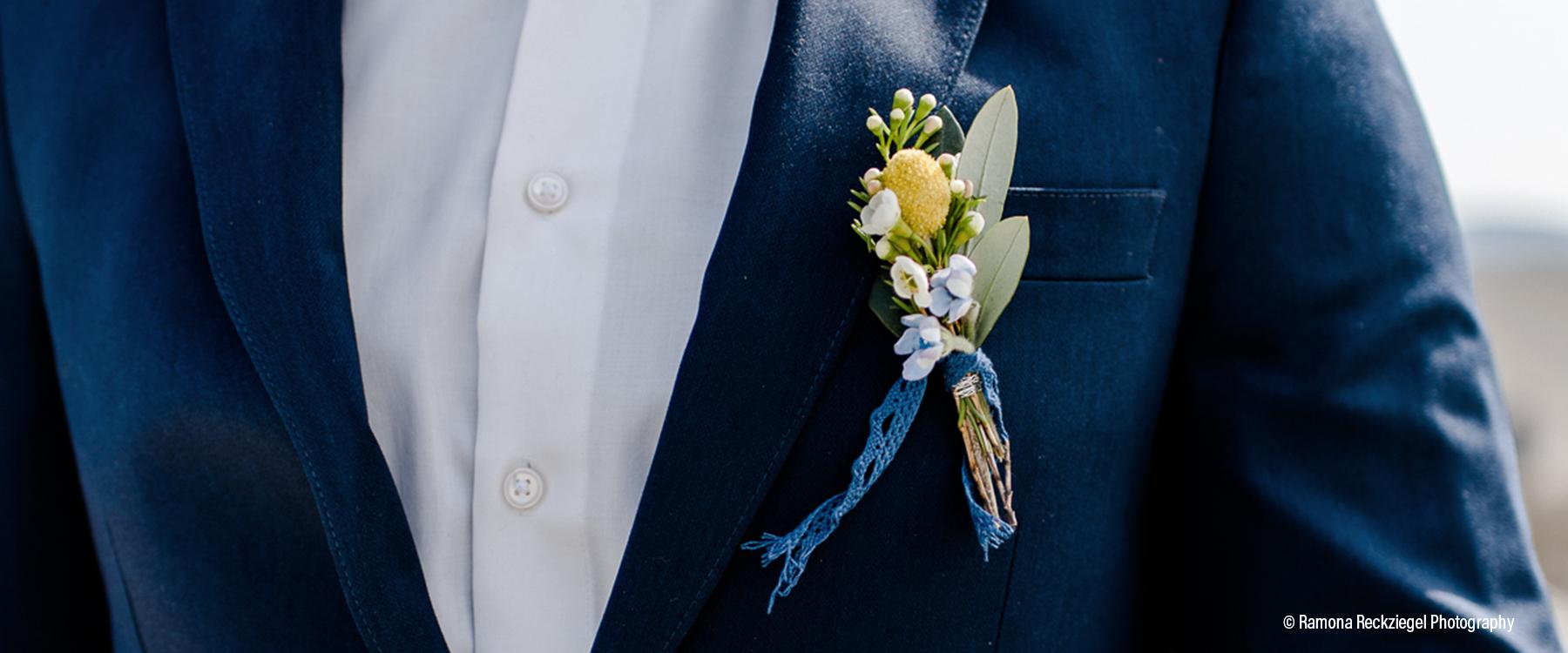 wedding-fotos-cinema-rrp-0580.jpg