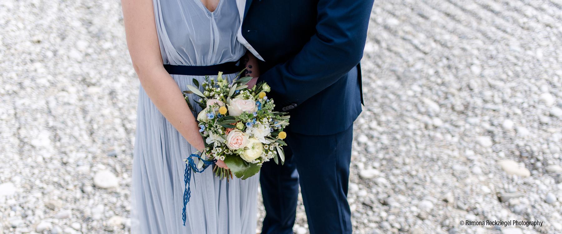 wedding-fotos-cinema-rrp-0369.jpg