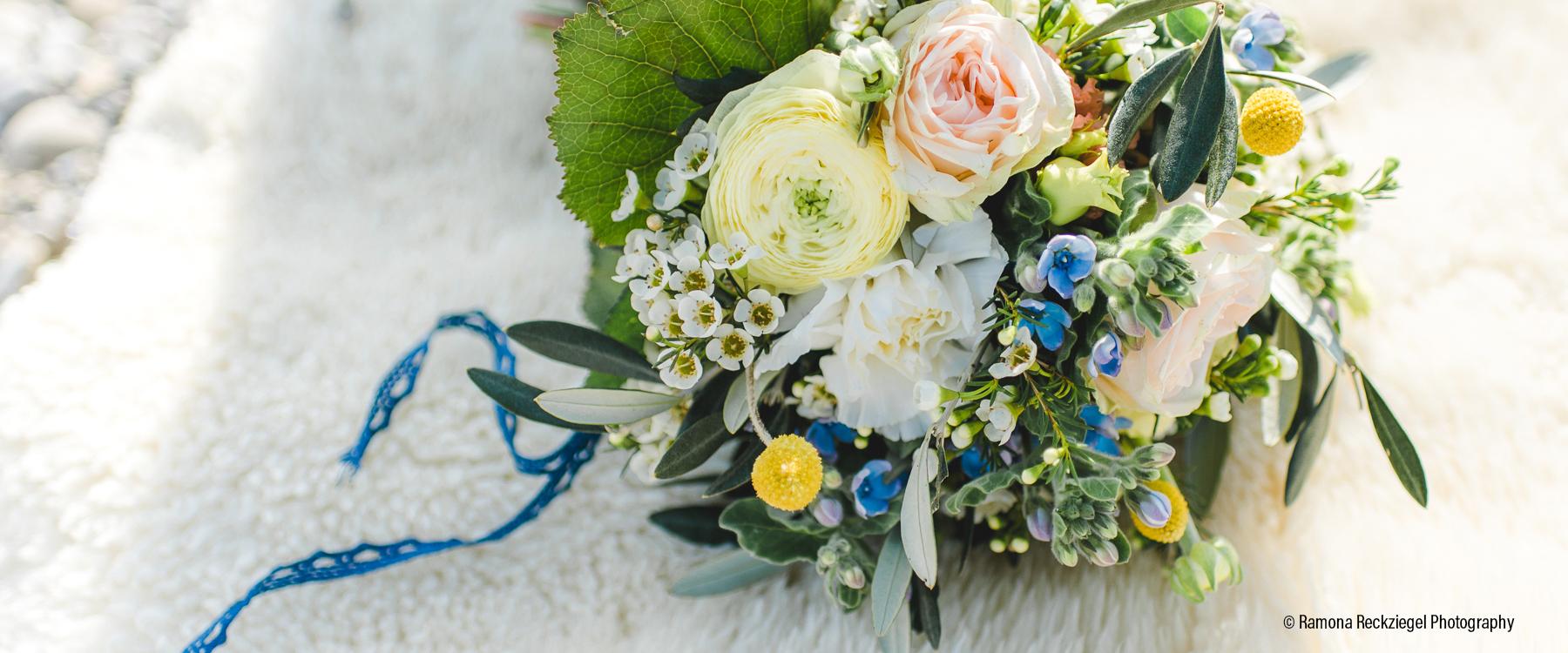 wedding-fotos-cinema-rrp-9299.jpg