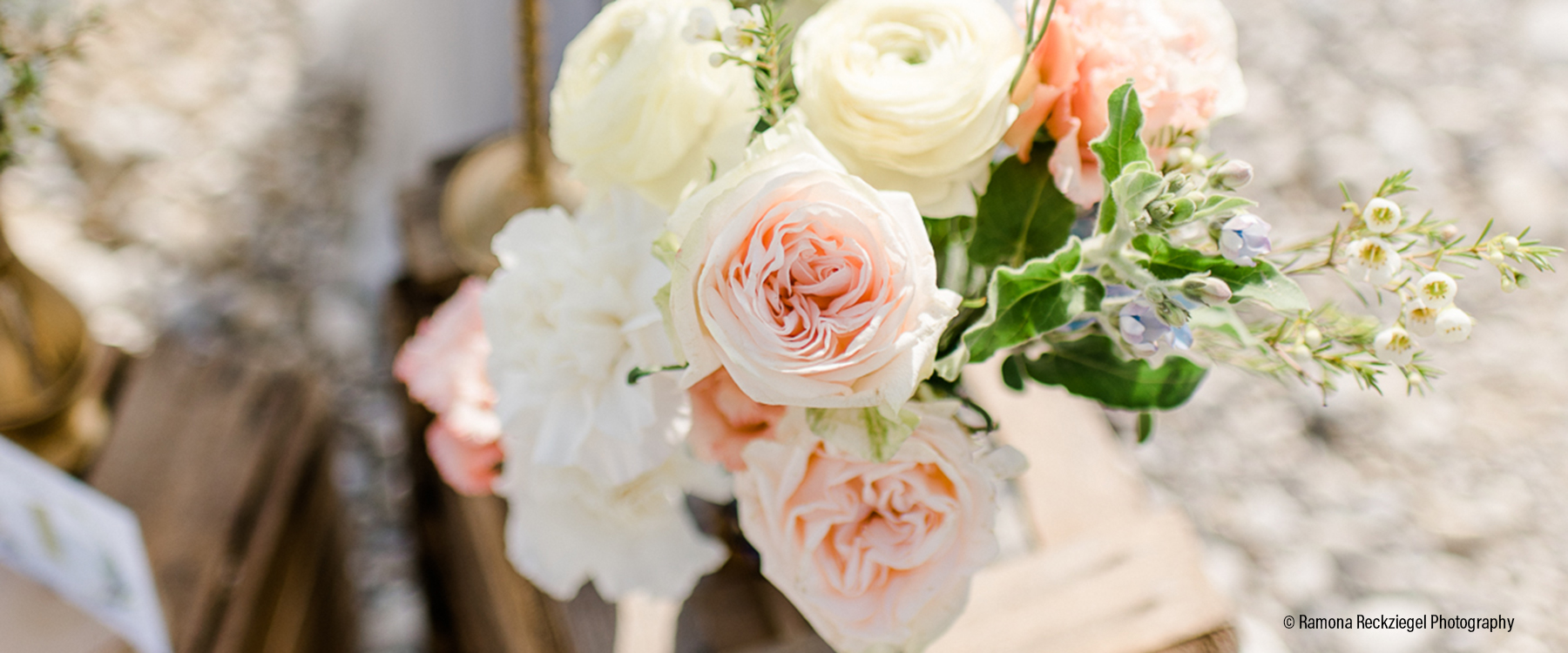 wedding-fotos-cinema-rrp-9447.jpg