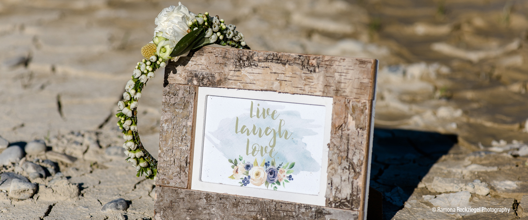 wedding-fotos-cinema-rrp-1586.jpg