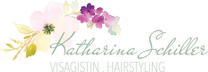 visagistin-allgaeu-katharina-schiller-logo.jpg