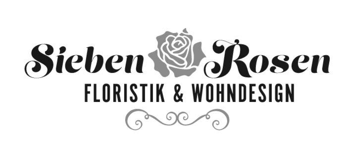 RZ-siebenrosen-logo-grey-pf-CC.png