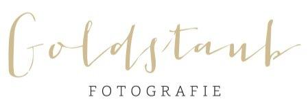 goldstaub-logo.png