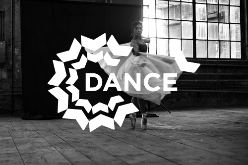 dancer-logo.jpeg