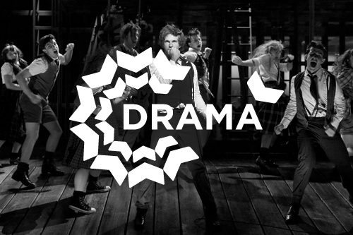 drama-logo.jpeg