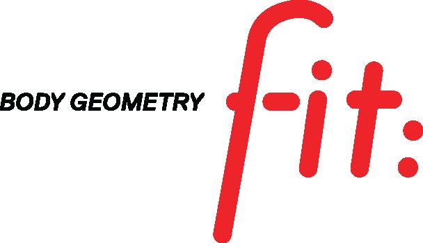 Body-Geometry-Logo-20141211-04.png