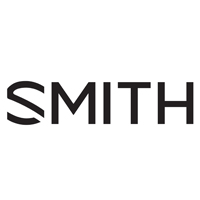 Brand-Logo-Smith-Optics.jpg