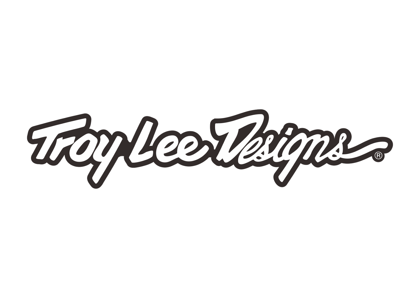 Troy-Lee-Designs-vector-logo.png