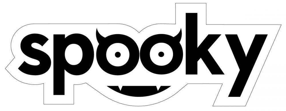 Spooky_logo_hires-1000x390.jpg