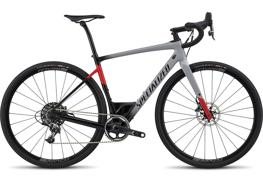 2018 Diverge Expert   Sizes: 54, 58  $85.00 for 24 hours or $300.00 for one week