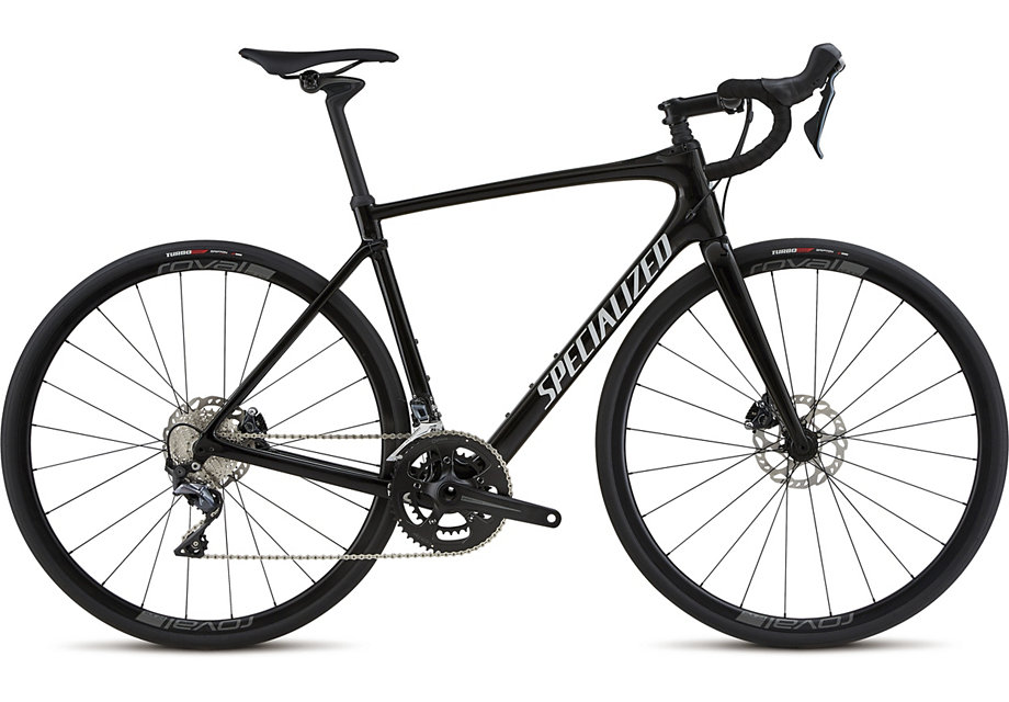 2018 Roubaix Comp   Sizes: 54, 56, 58  $85.00 for 24 hours or $300.00 for one week
