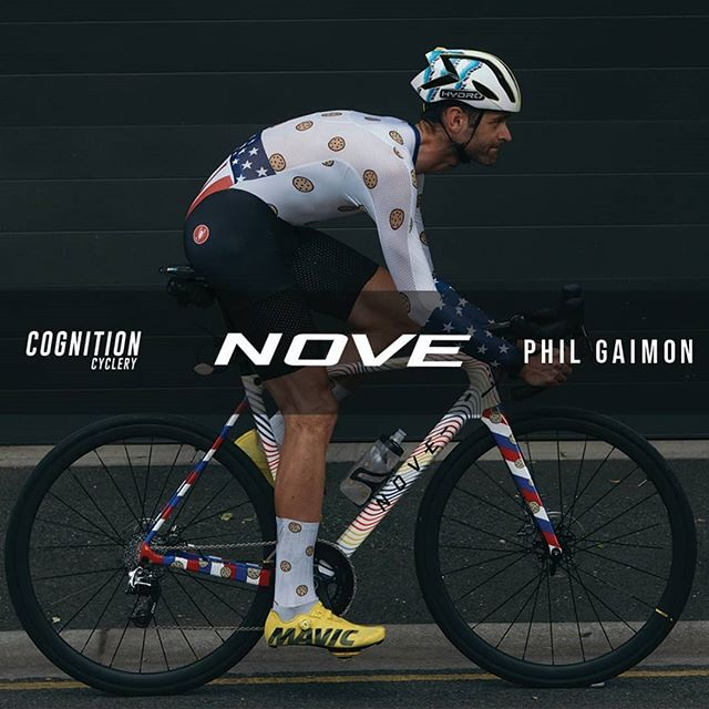 The moment you've all been waiting for! Our mates from @novebikes and the cookie monster @philgaimon will be joining us on April 6th for cookies, coffee, and climbing. Register at the link in our bio to join a live attempt with Phil for a local KOM and reserve a Nove Bikes from our demo fleet!  #novebikes #uniquelyyours #cognitioncyclery #cookies #climbing #coffee
