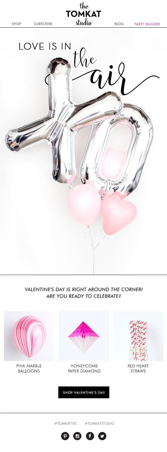 TKS_Valentines_v01.jpg