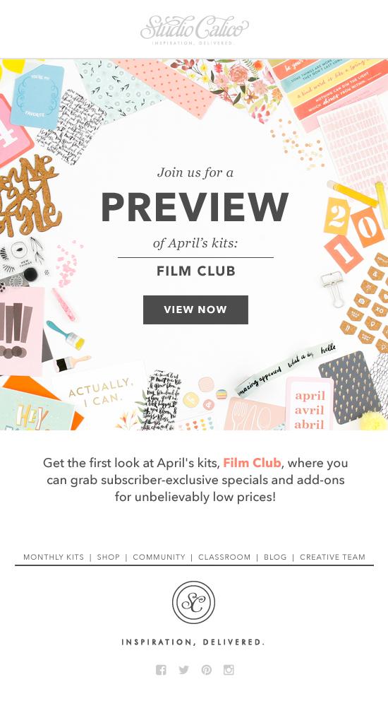 SC_Preview_Apr16_v01.jpg
