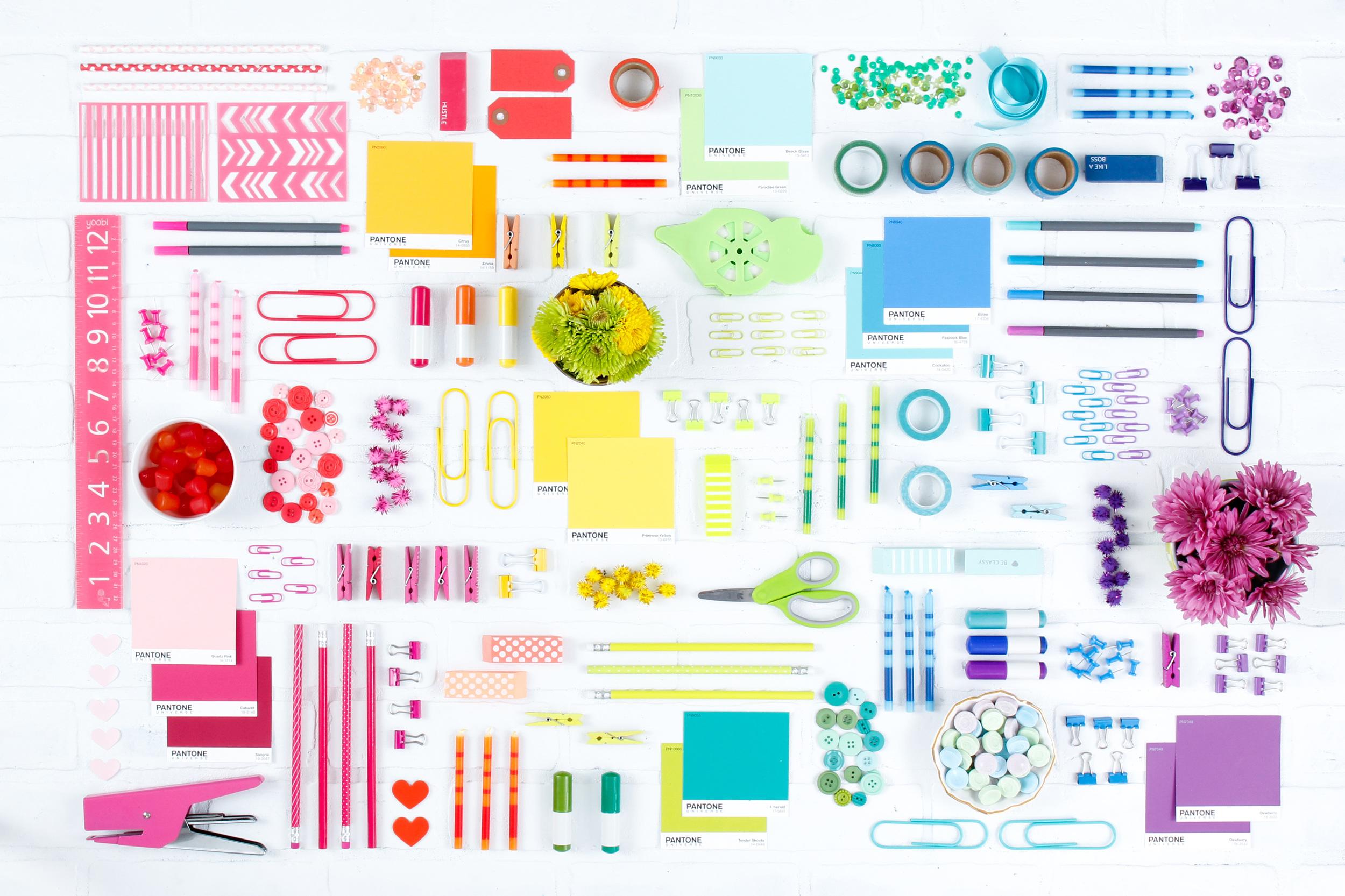 BPC Color Banner_copy.jpg