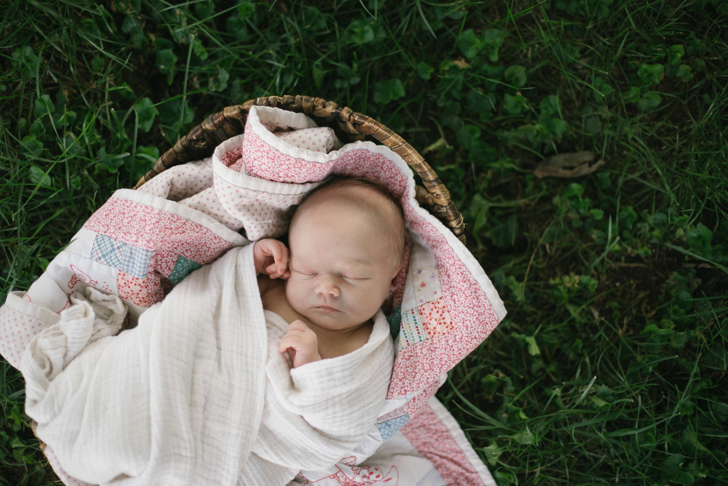 2017.08.17_BeauxHam_Newborn_preview-0029.jpg