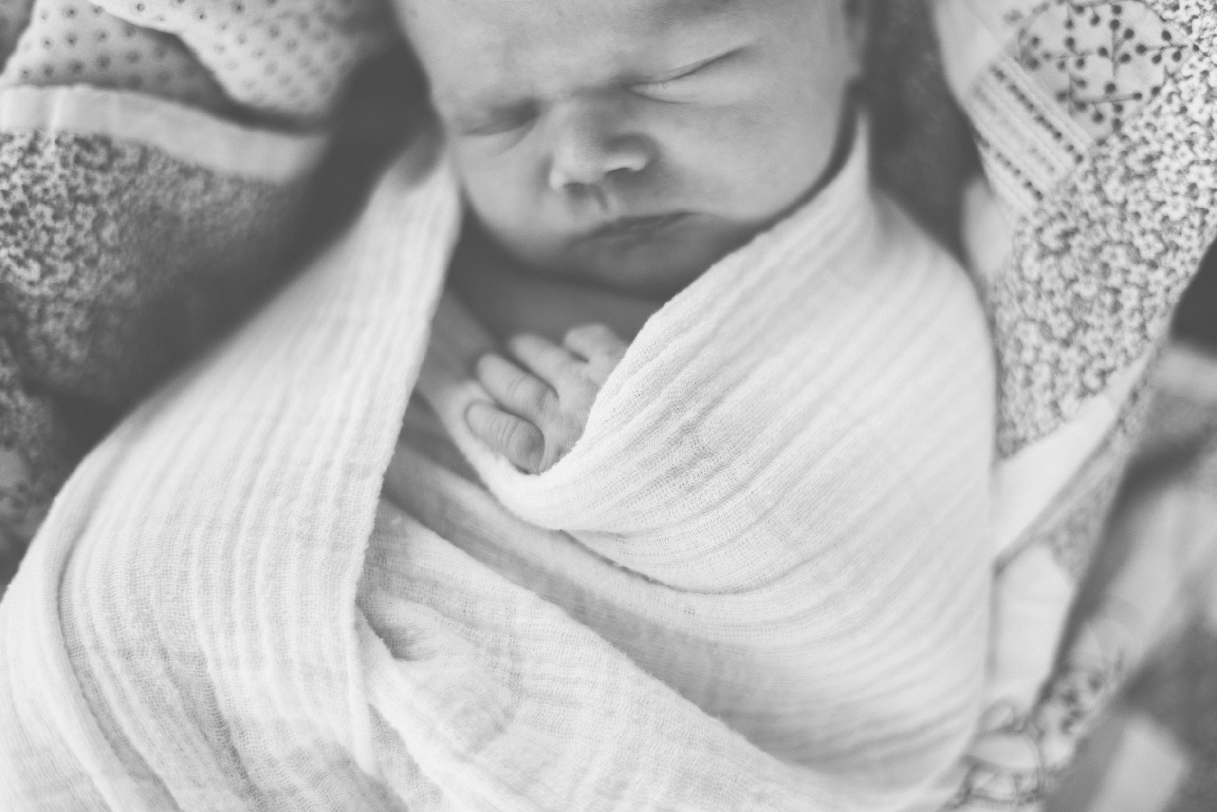 2017.08.17_BeauxHam_Newborn_preview-0026.jpg