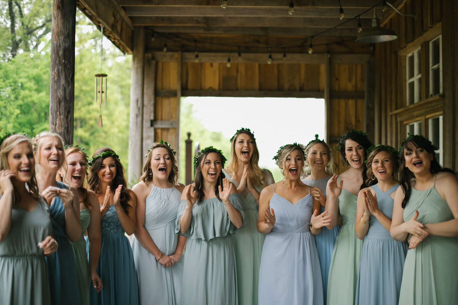 2018.05.05_SarahDillon_Wedding_Starks-0016.jpg