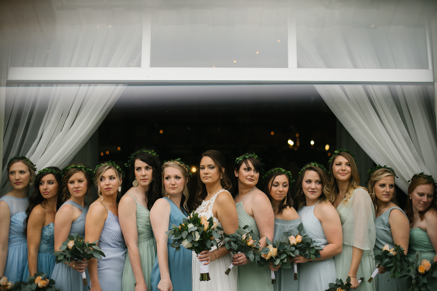 2018.05.05_SarahDillon_Wedding_Starks-0017.jpg