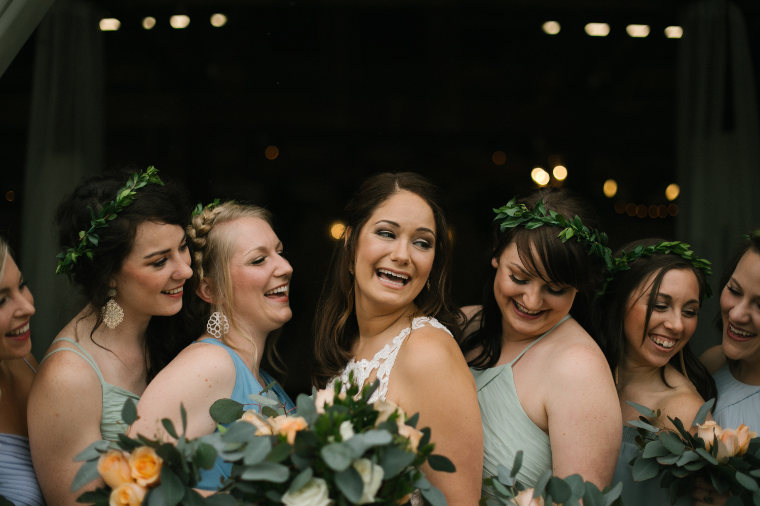 2018.05.05_SarahDillon_Wedding_Starks-0018.jpg