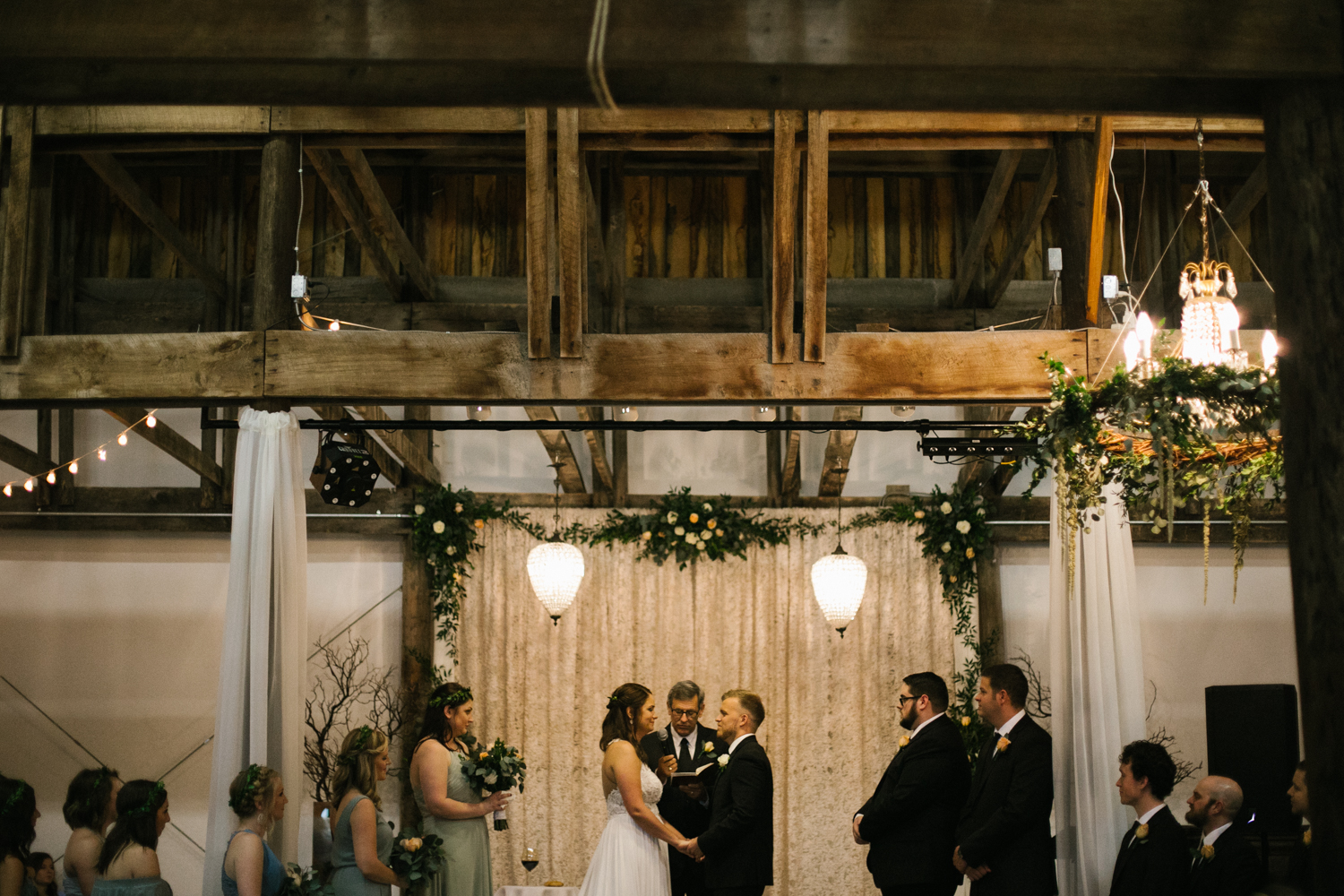 2018.05.05_SarahDillon_Wedding_Starks-0034.jpg