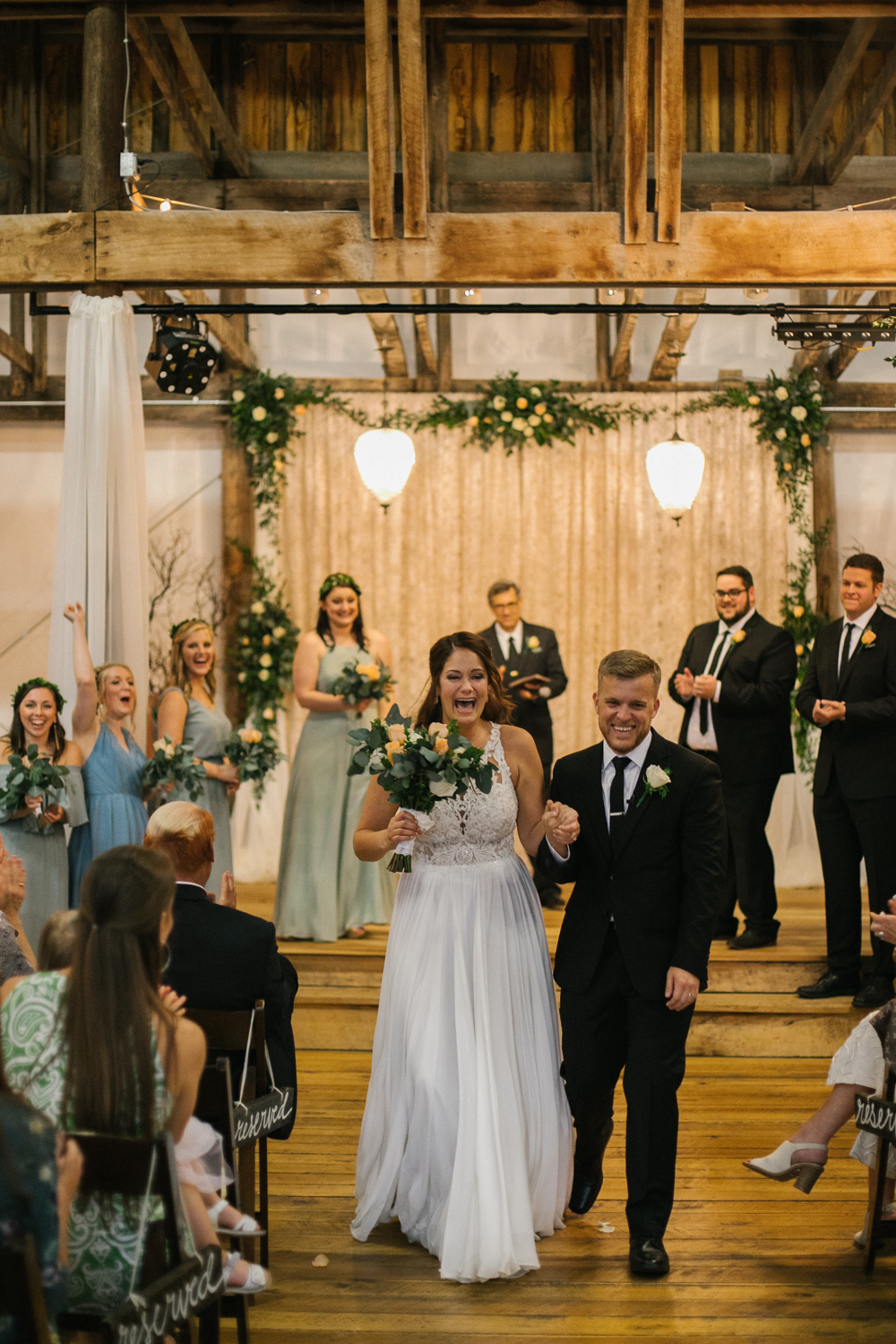 2018.05.05_SarahDillon_Wedding_Starks-0036.jpg