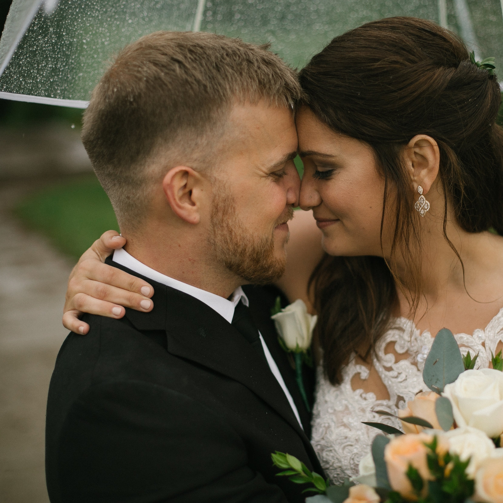 2018.05.05_SarahDillon_Wedding_Starks-0048.jpg