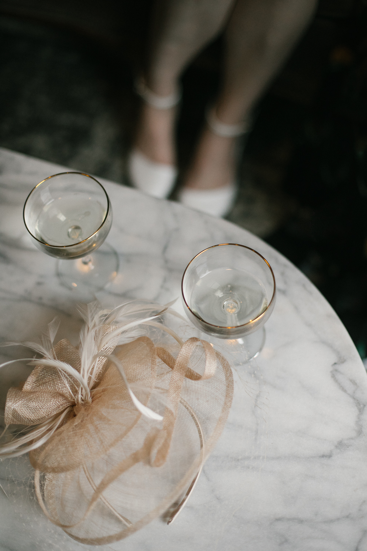 2018.06.23_ElizabethSam_Wedding_Starks-0005.jpg