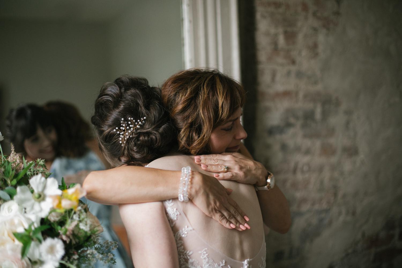2018.06.23_ElizabethSam_Wedding_Starks-0008.jpg