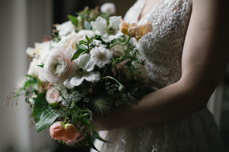 2018.06.23_ElizabethSam_Wedding_Starks-0009.jpg