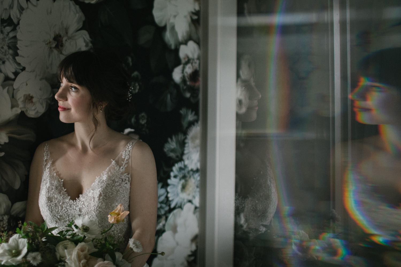 2018.06.23_ElizabethSam_Wedding_Starks-0012.jpg