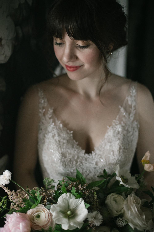 2018.06.23_ElizabethSam_Wedding_Starks-0013.jpg