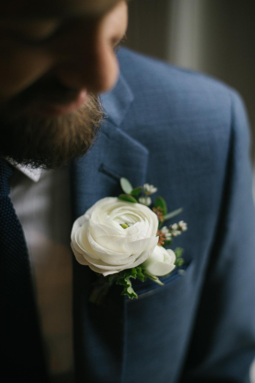 2018.06.23_ElizabethSam_Wedding_Starks-0014.jpg