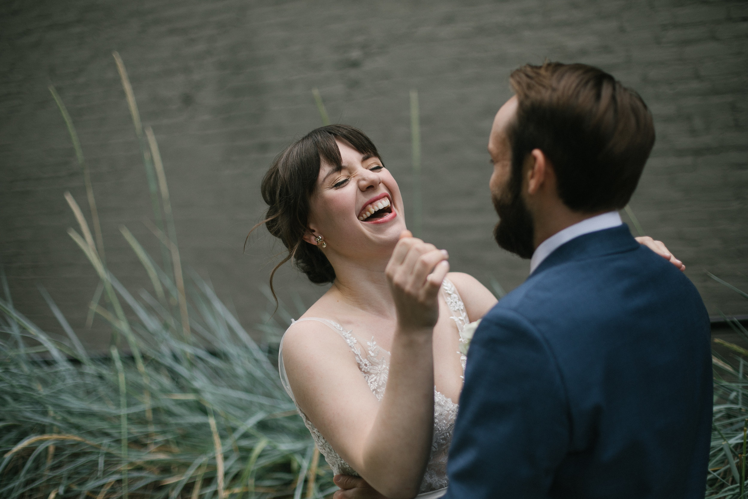 2018.06.23_ElizabethSam_Wedding_Starks-0016.jpg
