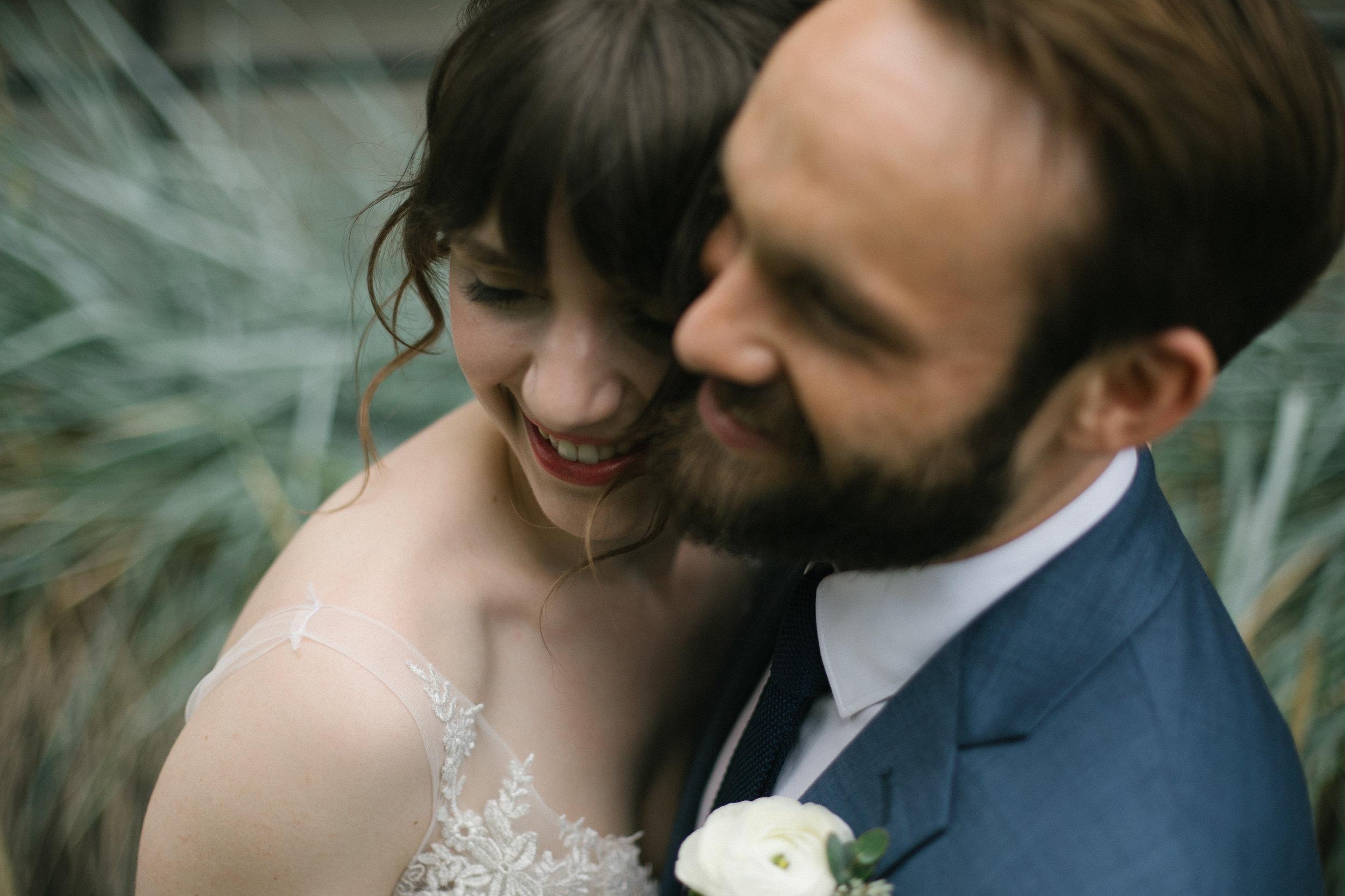 2018.06.23_ElizabethSam_Wedding_Starks-0020.jpg