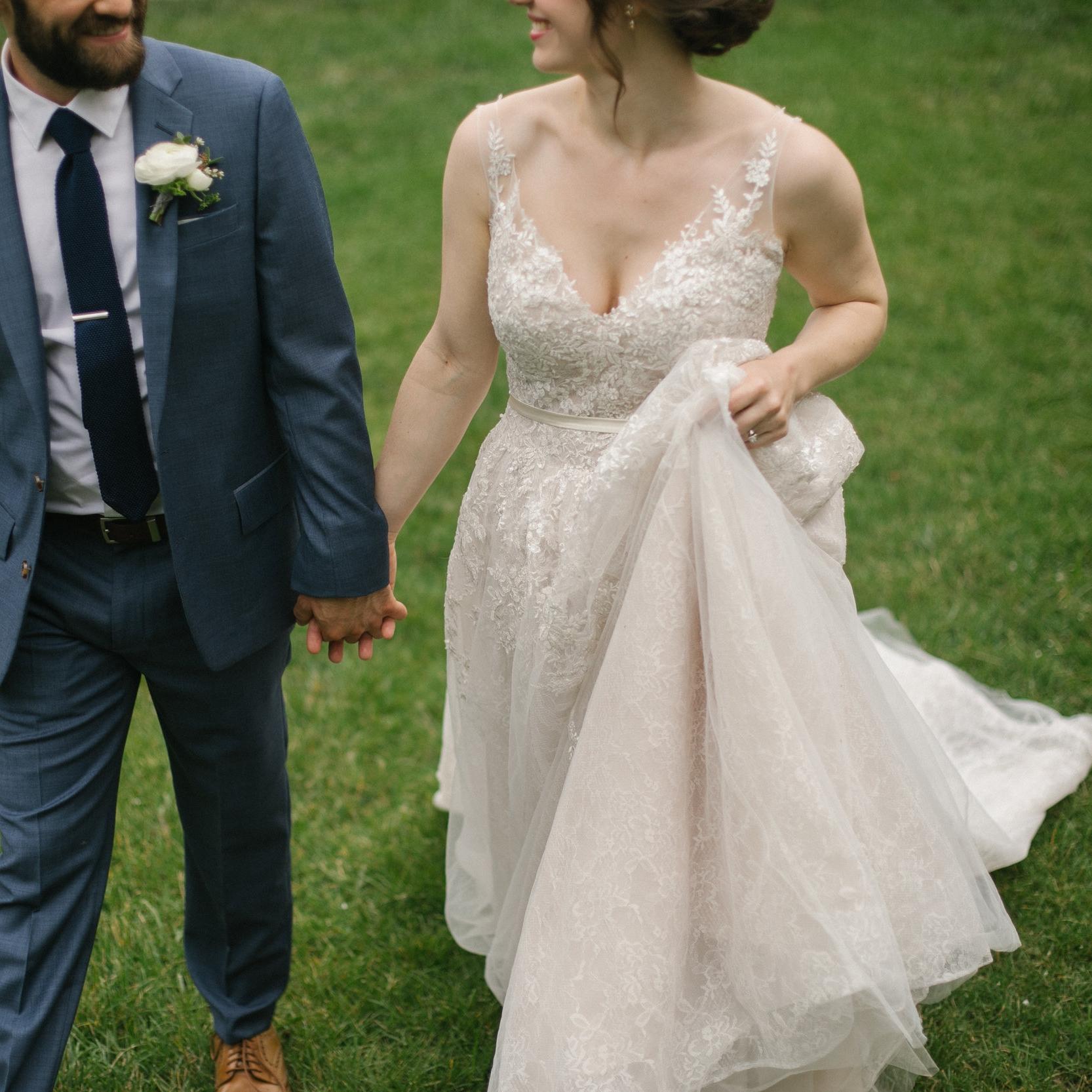 2018.06.23_ElizabethSam_Wedding_Starks-0022.jpg
